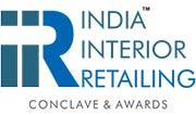 India Interior Retailing