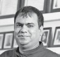 Ar Sanjay Agarwal