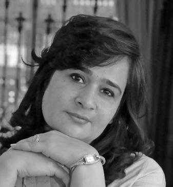 ID Payal Kapoor