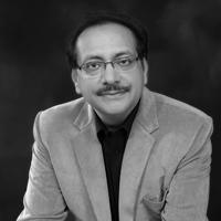 Ar Sangeet Sharma
